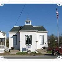 Miamitown Historical Society