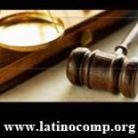 LatinoComp