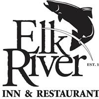 Elk River Inn and Restaurant