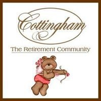 Cottingham Retirement Community