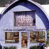 Marin Rug House (TheRugHouse.com)
