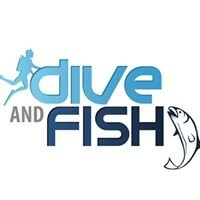 Dive And Fish Australia