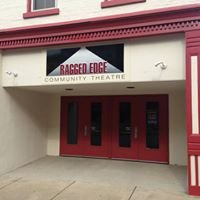 Ragged Edge Community Theatre