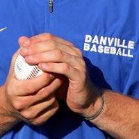 Danville Admiral Baseball