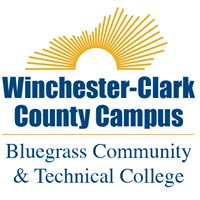 BCTC Winchester-Clark County Campus