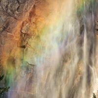 Yosemite National Park Photography Workshops by Salvatore Vasapolli