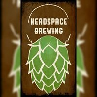 Headspace Brewing Company LLC