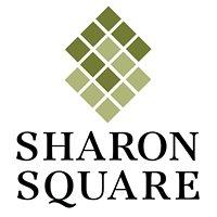 Sharon Square