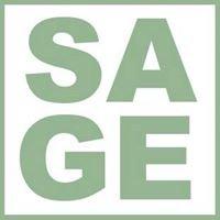 Sage Bakehouse