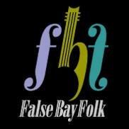 False Bay Folk