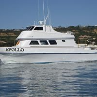 Apollo Charters