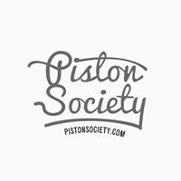 Piston Society Motorcycle Shop
