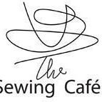 The Sewing Cafe Cape Town