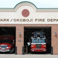 Arnolds Park/Okoboji Fire and Rescue