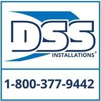 DSS Installations
