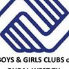Boys & Girls Clubs of Rural West Texas