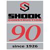 Shook Construction Co.