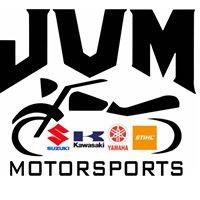 JVM Motorsports LLC