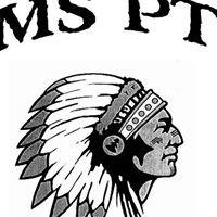 Hurricane Middle School PTO