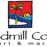 Windmill Cove Resort and Marina