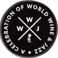 World Wine and Jazz