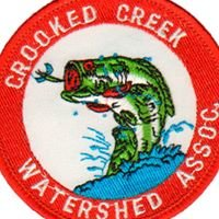 Crooked Creek Watershed Association