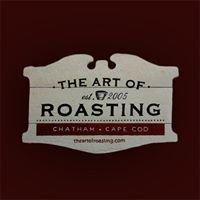 The Art of Roasting