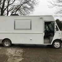 Smokee DT's Catering and Concessions, LLC