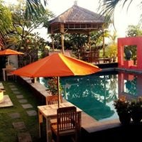 Bali Villa Marene Umalas - VILLA or ROOMS BnB and its GuestHouse