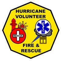 Hurricane Fire & Rescue