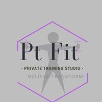 Pt-Fit