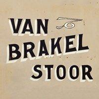 Van Brakel Stoor Padstal