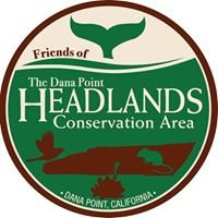 Friends of the Headlands