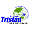 Tristan Tours and Travel thumb