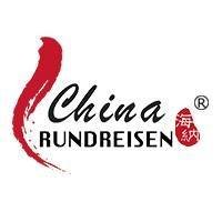 Chinarundreisen.com