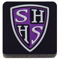 Shadow Hills High School