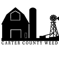 Carter County Weed District