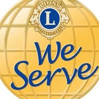 Perryville Lions Club