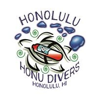 Honolulu Honu Divers LLC
