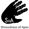 Shrewdness of Apes