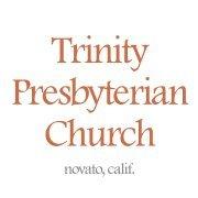 Trinity Presbyterian Church (OPC), Novato, CA