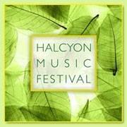 Halcyon Music Festival