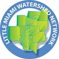 Little Miami Watershed Network