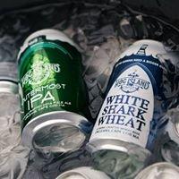 Hog Island Beer Co.
