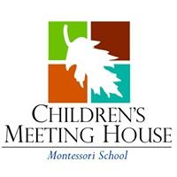 Children's Meeting House Montessori School
