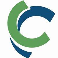 Community Care of West Virginia, Inc.