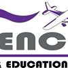 Spencer Flight & Education Center