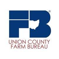 Union County Farm Bureau
