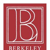 Berkeley Public Library - Teen