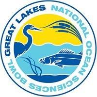Great Lakes Bowl - NOSB 2019